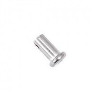 31026A Harken Vang pin or tang pin