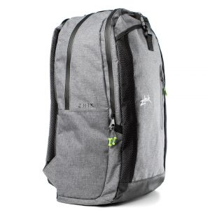 Zhik 35L Backpack