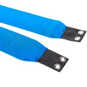 420 Mackay hiking straps