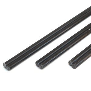 WASZP Batten Rod 8mm