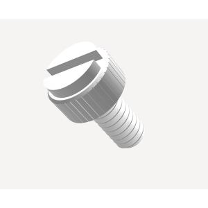 WASZP 5/16 Plastic Bolt (Bung)
