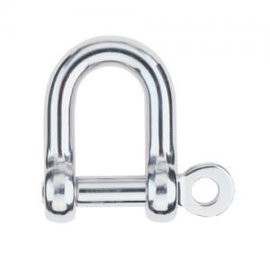 H2109 Harken 6mm shackle