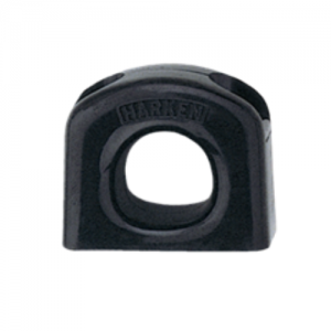H339 Harken 19mm bullseye