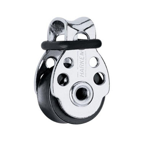 H404 16mm Harken 16mm single