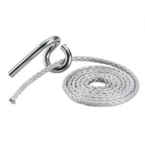 H433 clew hook (Harken)