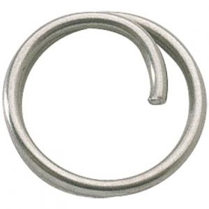 Ronstan Split Ring 13mm