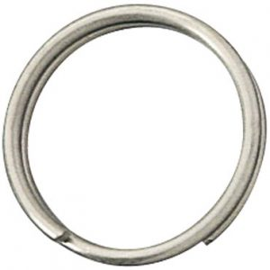 Ronstan Split Ring 14mm