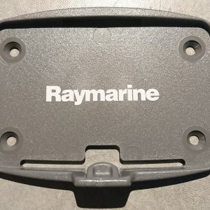 Raymarine Tacktick Compass cradle