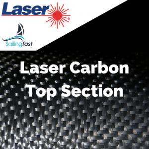 Laser Spars