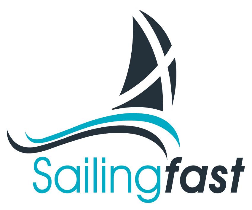 Sailingfast Logo