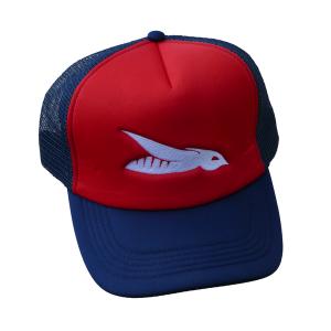 WASZP Cap