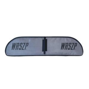 WASZP Foil Cover Rear Horizontal