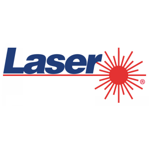 Laser MkII batten tips