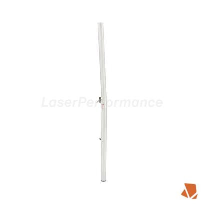 Laser 4.7 Lower Mast