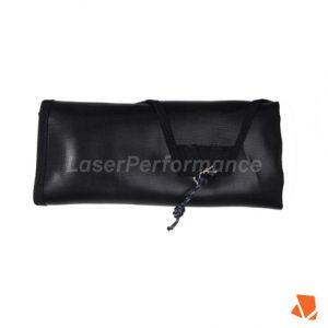 Laser Bahia Gennaker Sock