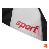 Laser Pico Sport Jib