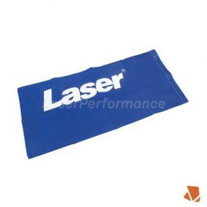 Laser Standard Sail Bag
