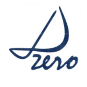 Devoti D-Zero