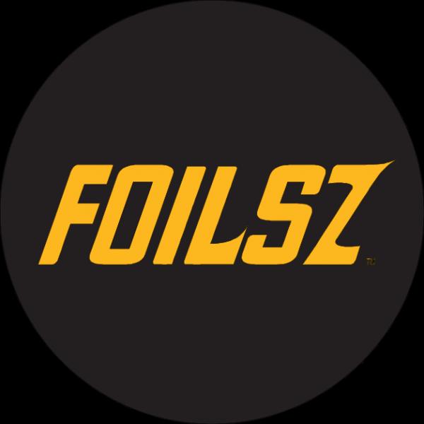 FOILSZ