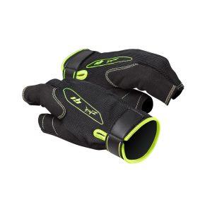 Zhik G1 Glove Half Finger