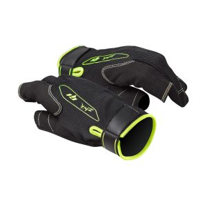 Zhik G1 Glove Full Finger