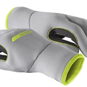 Zhik Superwarm Gloves