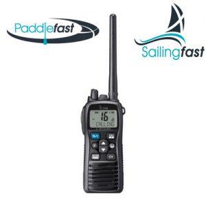 ICOM IC-M73EURO VHF