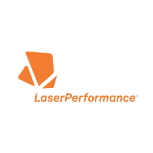 LaserPerformance Range