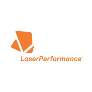 LaserPerformance