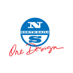 North Sails logo for web