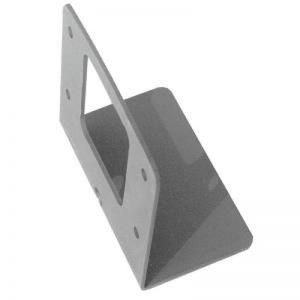 Raymarine Micro Compass Deck Bracket