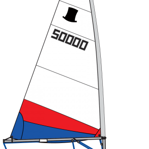 Boats topper
