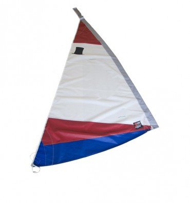 Topper Sails