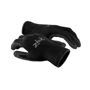 Zhik Sticky Glove