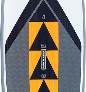 Naish One Inflatable SUP