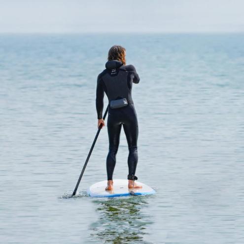 Spinlock Alto Waist Pack pfd paddling