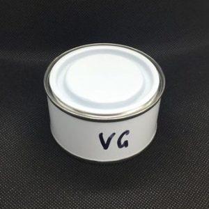 Laser vela grey gelcoat