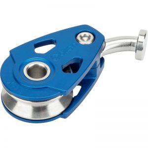 A2031XHL-873-Blue