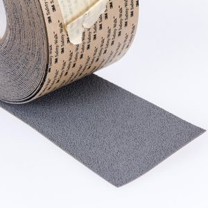 Grey Grip Tape 100mm wide
