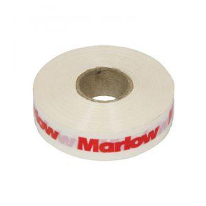 MARLOW TAPE