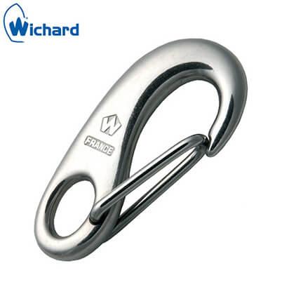 Wichard hook