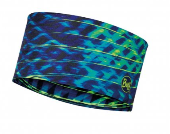 Buff Headband Sural Multi