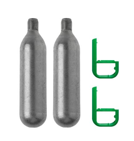 Spinlock Alto re-arming kit