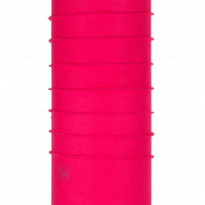 Buff Original - Solid Fuchsia