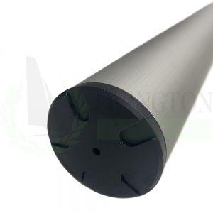 Ilca 4 & 7 lower mast plug