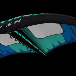 Naish S25 Wing Surfer