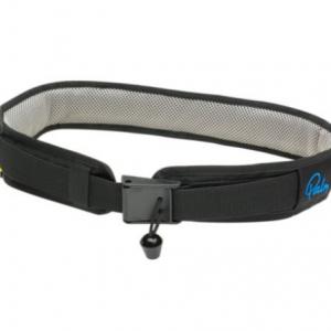 Palm Quick-Release Waist Belt