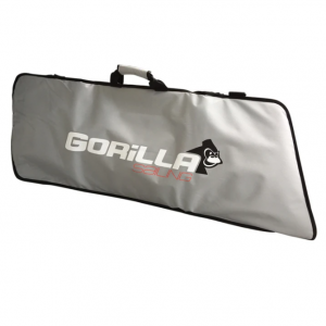 Gorilla Sailing Foil Bag