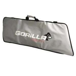Gorilla Sailing Foil Bag