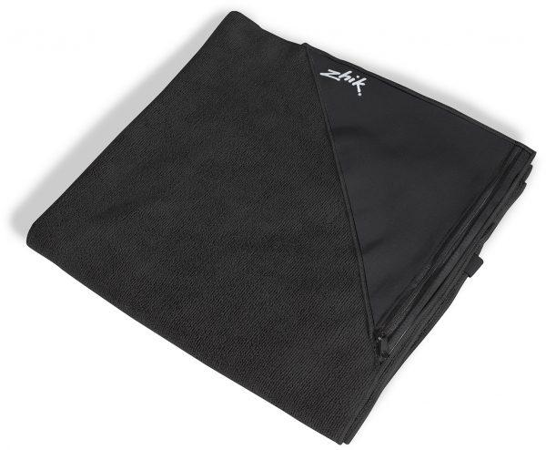 Zhik Quick Dry Towel